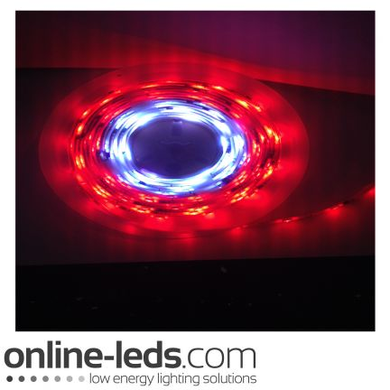 Our mission is to provide low energy lighting solutions saving power  consumption and resulting in reduced electricity bills telescopic flag pole  digital led  Best 25  Flag pole lights ideas on Pinterest   Country mailbox  . Flag Pole Led Light Fixtures. Home Design Ideas