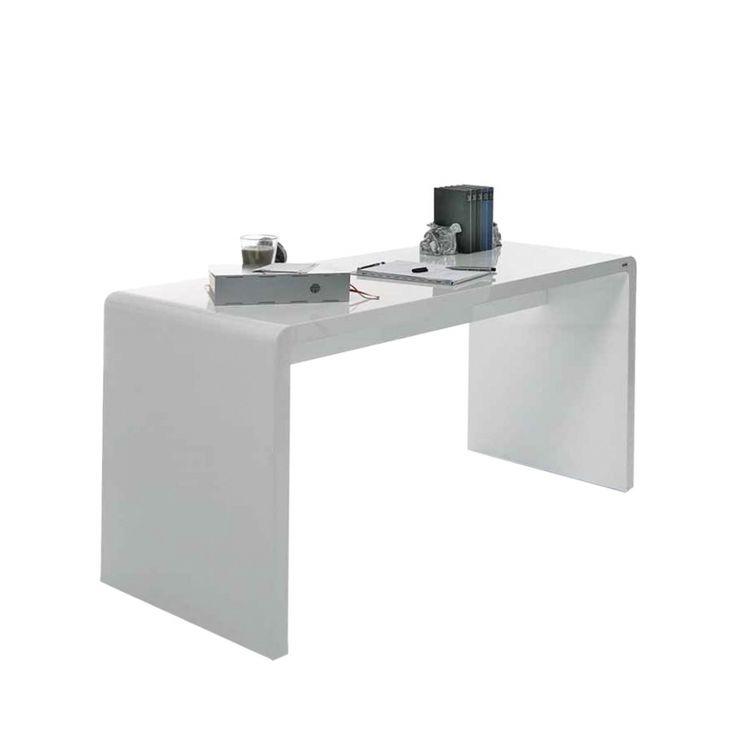 9 besten qubo design b ro workwear schreibtische. Black Bedroom Furniture Sets. Home Design Ideas