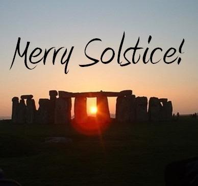 26 best images about Spirituality - Yule on Pinterest ...