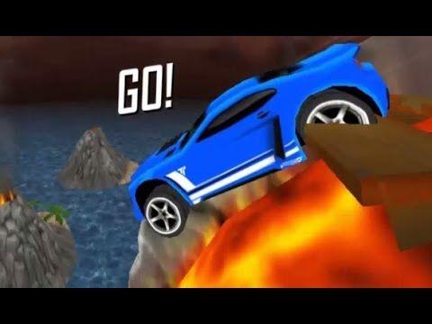 video juegos para nios pequeos autos y coches para nios online par