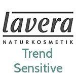 Lavera Trend Sensitive