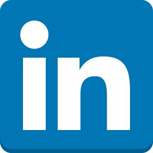 Post to LinkedIn - http://www.1stopdesign.com/social-media/post-to-linkedin/ - http://www.1stopdesign.com/wp-content/uploads/2016/09/unnamed.png