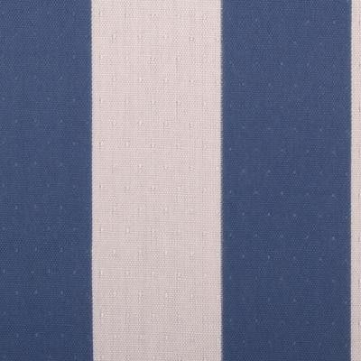 Sunbrella Pavilion Bluebell 15352-678 Outdoor Upholstery Fabric. Sunbrella fabric  by the yard.