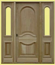 Find this Pin and more on New Door by Imran Malik. & 755 best New Door images on Pinterest | Classic chairs Classic ...