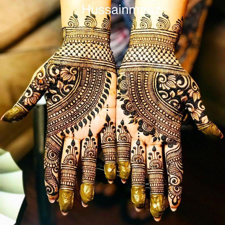 #beautiful #design #art #artist #tattoo #tattoos #tattooartist #girlswithtattoos #photooftheday #photo #photography #photoshoot #wedding #wedding #weddingphotography #inspiration #southasianwedding #southasianbride #indianbride #indianwedding #destinationwedding #henna #hennaartist #hennadesign #mehndi #fashion #trendy #bride #bridal #bridesmaids
