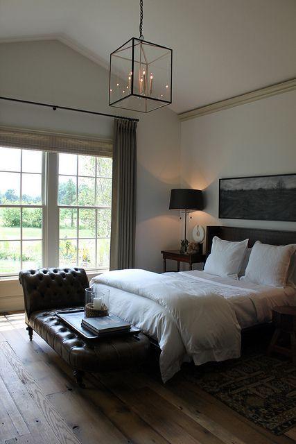 91 best images about idee per la camera da letto on pinterest for Design per la casa 3000 piedi quadrati