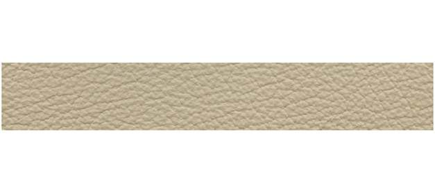 Leather Products - Furniture & Interior, Leather Suppliers, Australia, NSW Leather