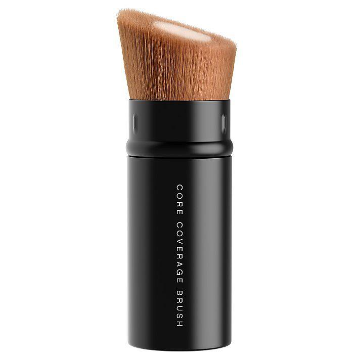 Core Coverage Foundation Brush | Bare Minerals