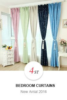 language of good pastoral finished curtains upscale blackout curtains blackout fabric living room thick shade cloth special clearance sale