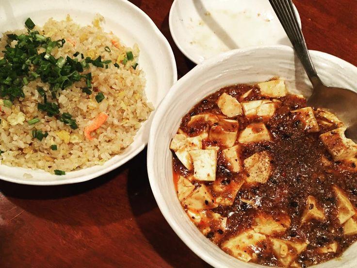 HOTEI Shinjuku, Tokyo 中華酒房 布袋 新宿  Follow us :  Instagram : bit.ly/2gydwc6 Pinterest : bit.ly/1P9qWot  #餐厅 #餐廳 #ร้านอาหาร #restoran #nhàhàng #레스토랑 #美味 #好吃 #อร่อย #lezat #sedap #delicious #thơmngon #ngonqua #맛있는 #chinese #instafood  #foodstagram #foodblogger #foodblog  #instafoodie #instafoods #instafoodies #instacuisine #chineserestsurant #chinesegourmet #instatravel  #travelphotography #instatraveling  #nightlifejp