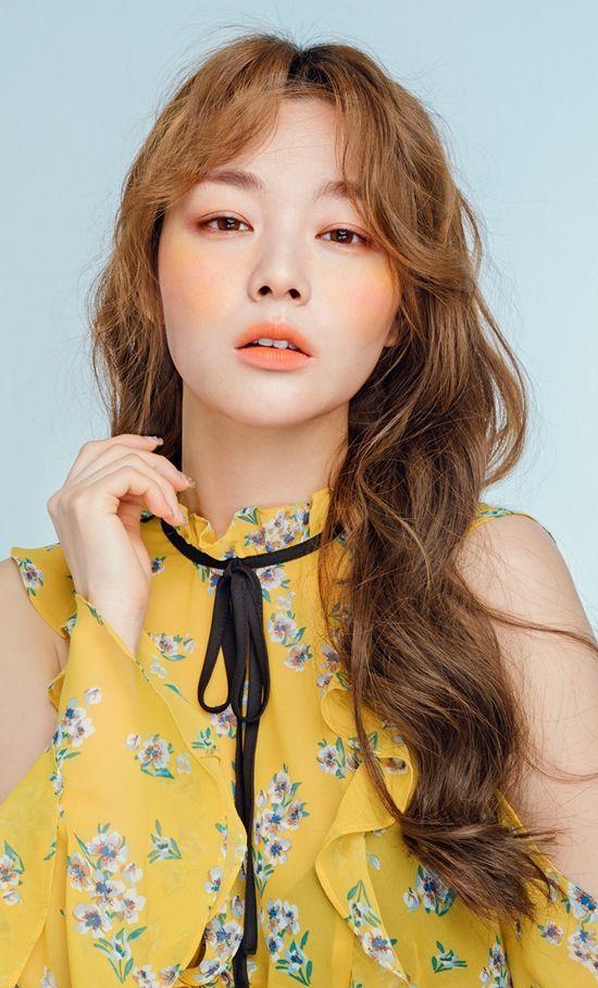 Best 20 Korean Short Haircuts Idea 2018 Hair Pinterest Korean