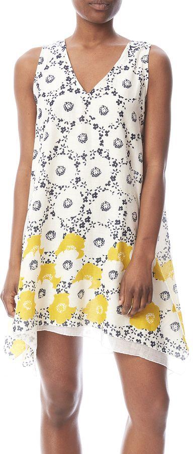 dolma Perfect Summer Dress