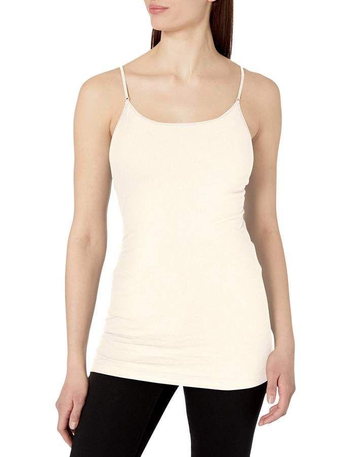 BrianSmith Goo Goo Dolls Womens Yoga Tank Tops Activewear Workout Shirt
