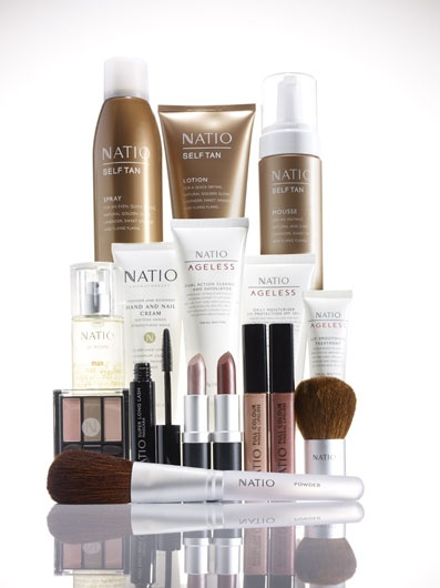 i love anything from Natio... they have ah-mazing products... i love everything i have ever bought from them...