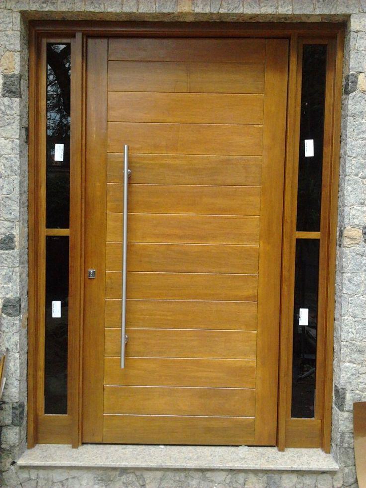 Portas - http://www.marcenariaemcampinas.com/portas/