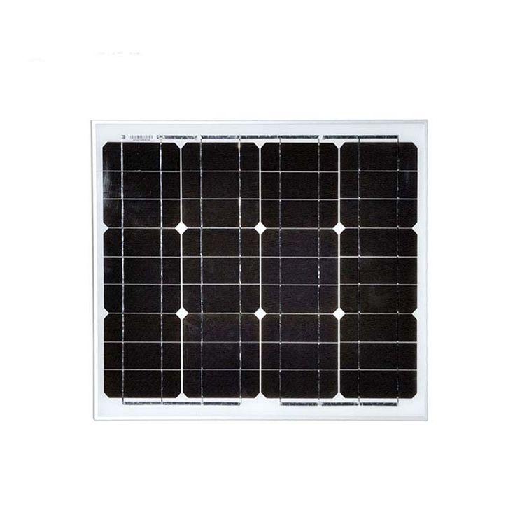 $39.99 (Buy here: https://alitems.com/g/1e8d114494ebda23ff8b16525dc3e8/?i=5&ulp=https%3A%2F%2Fwww.aliexpress.com%2Fitem%2Fwaterproof-cheap-solar-panels-china-12v-30w-2pcs-lot-panneau-solaire-18v-60w-photovoltaic-panel-monocrystalline%2F32666831625.html ) waterproof cheap solar panels china 12v 30w 2pcs/lot  panneau solaire 18v 60w photovoltaic panel monocrystalline solar celll for just $39.99