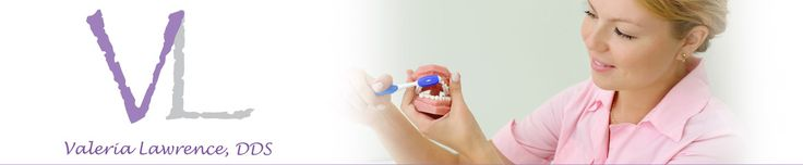 An implant is the Cadillac of dental procedures. They look and feel great but will cost you. Even high-volume McPractices rarely provide them for less than $3,000 per tooth. Further, you're much better off working with an senior dentist who will take the time to perform the procedure with care. Improperly installed dental implants carry the risk of nerve damage and chronic pain. Do it right.