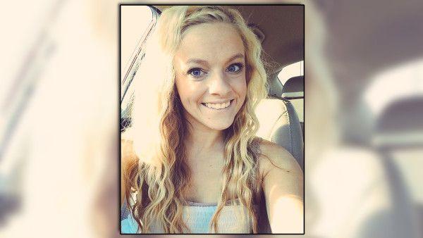 Teen Mom Mackenzie Douthit McKee shares heartbreaking baby update