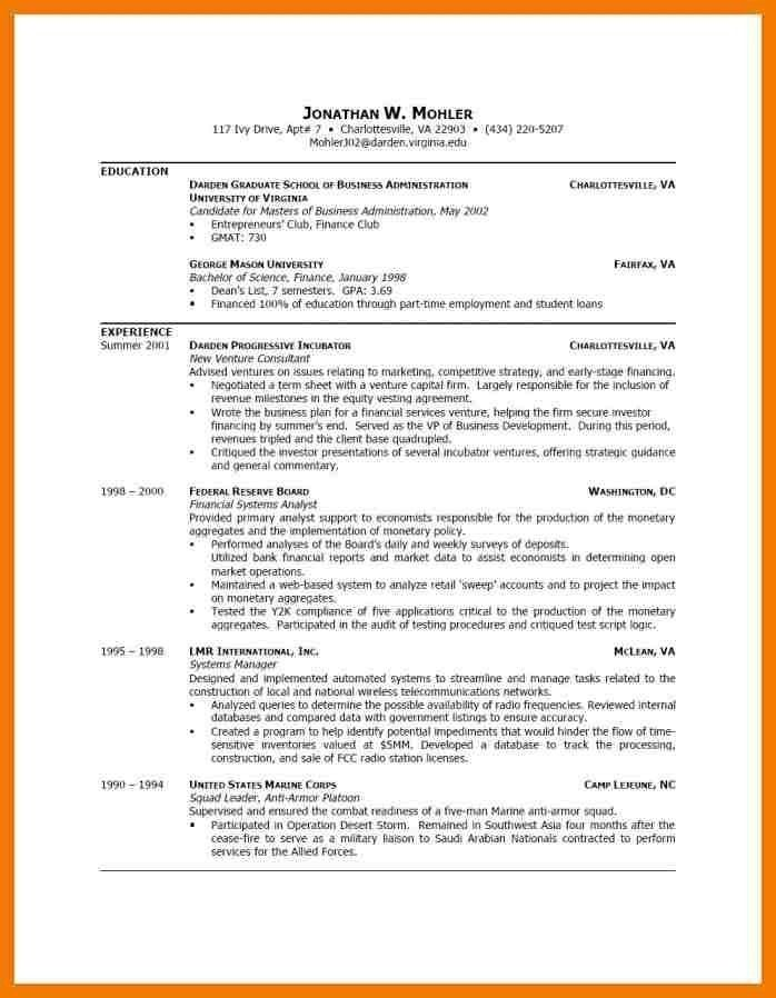 Resume Templates Reddit Resume Templates In 2020 Resume Templates Best Resume Template Resume Template Word