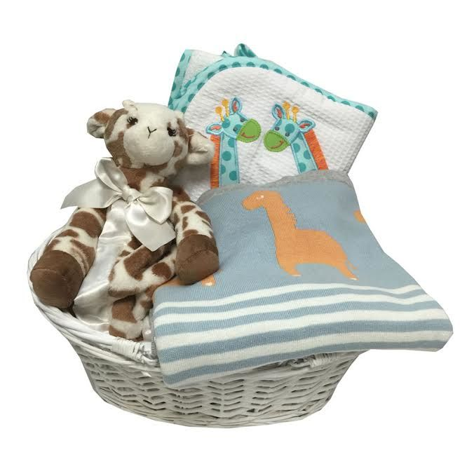 Baby Gift Ideas With Name : Best images about baby gift baskets on