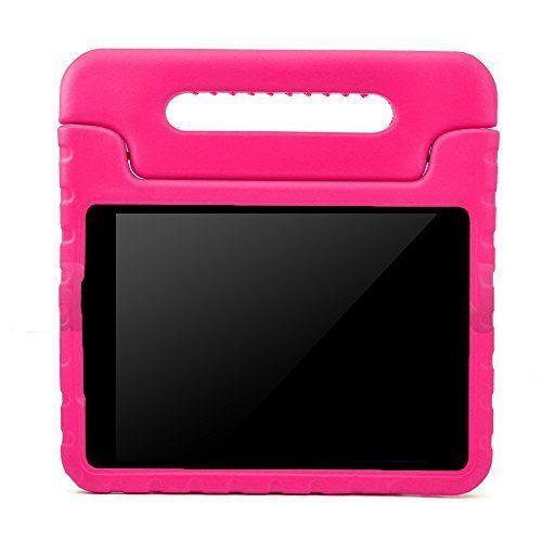 BMOUO Samsung Galaxy Tab E Lite 7.0 inch Kids Case - EVA ... https://www.amazon.com/dp/B01HXD3ZFS/ref=cm_sw_r_pi_dp_x_G8D.xbPA86YR1