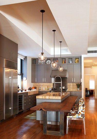 17 mejores imágenes sobre ♥ diseño interior cocina ♥ en ...