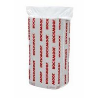 100mm Rockwool ProRox SL960 Insulation Slabs 1200x600 (pack of 2)