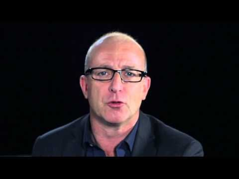 Paul McKenna's Persuasion, Influence and Presentation Skills London. http://www.nlplifetraining.com/paul-mckenna/persuasion-influence-presentation-skills/london