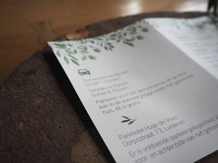 29 best eskvi menkrtya wedding menu cards images on pinterest wedding stationery jacob naomi by paper ink wedding invitation stopboris Choice Image