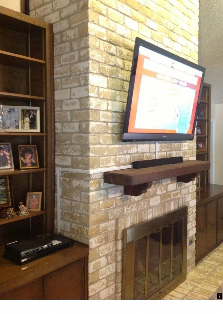 Read About Motorized Tv Mount Follow The Link For More Do Not