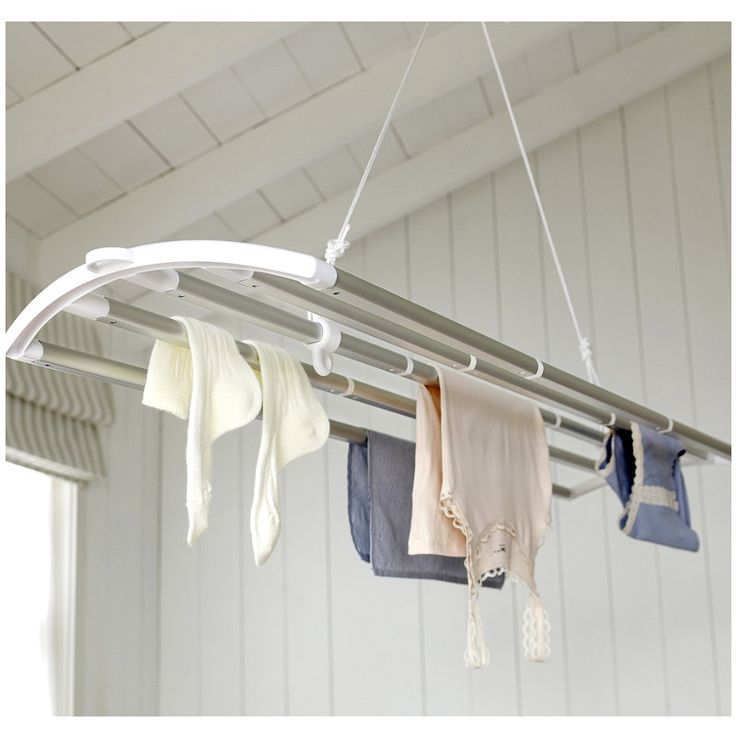 The LOFTi Laundry Drying Rack at Lakeland | For the Home ...