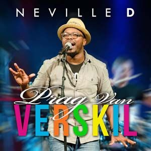 Prag van Verskil by Neville D on Fiftyloop Christian Content Provider in South Africa #DigitalDownload #OnlineStore #OnlineTicketing #Blog #Music #eBooks #Sermons #FollowUs #ShareOurPage