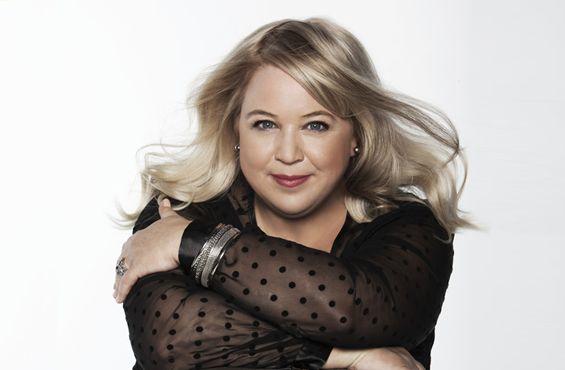 MODE | Un visage québécois pour Penningtons: la comédienne Sonia Vachon http://zurbaines.com/fr/plaisirs-zurbains/mode/un-visage-quebecois-pour-penningtons/