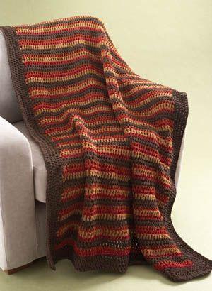 26 Best Lap Blanket Crochet Images On Pinterest Filet