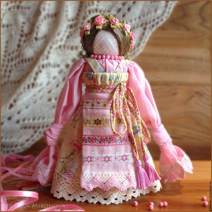 Купить Славутница - Славутница, народная кукла, традиционная кукла, русская кукла, женская кукла