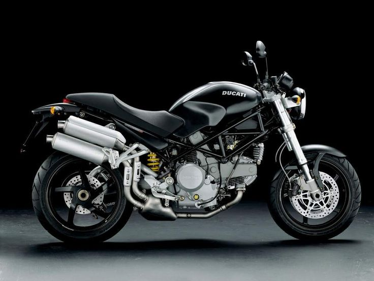 Ducati Monster S2r | ducati monster s2r, ducati monster s2r 1000, ducati monster s2r 1000 review, ducati monster s2r 800, ducati monster s2r 800 exhaust, ducati monster s2r 800 specs, ducati monster s2r dark, ducati monster s2r exhaust, ducati monster s2r for sale, ducati monster s2r price