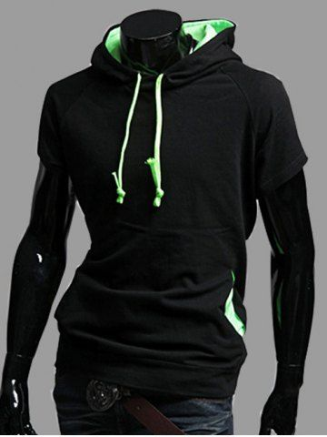 1000 ideas about designer hoodies on pinterest jackets hoodies and fashion hoodies - Hoodie Design Ideas