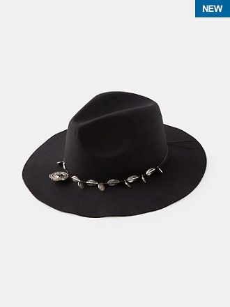 Headwear voor Dames - The Sting