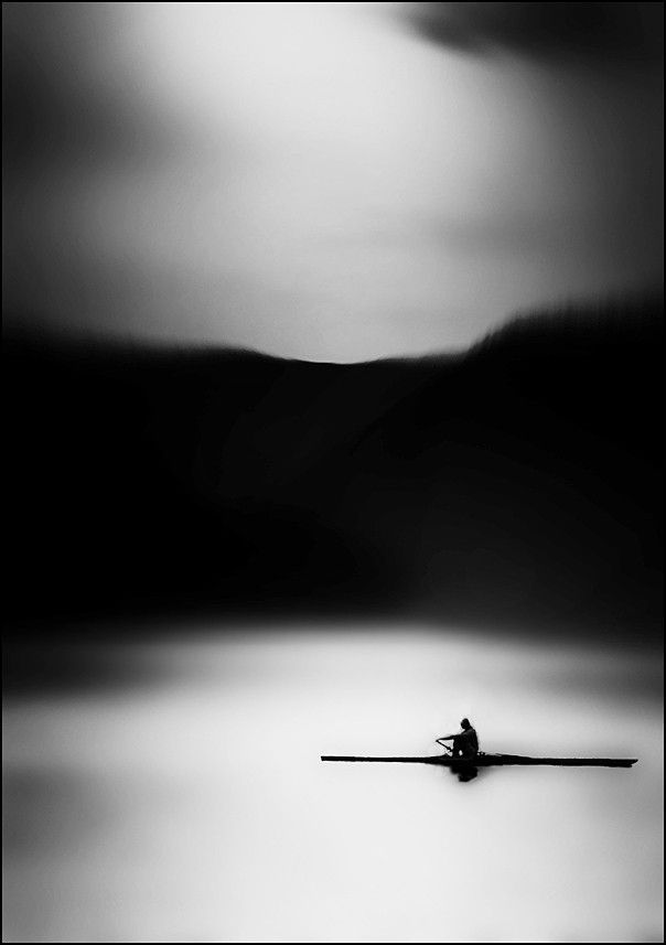 Being solitary is being alone well: being alone luxuriously immersed in doings of your own choice, aware of the fullness of your won presence rather than of the absence of others. Because solitude is an achievement.  ~Alice Koller