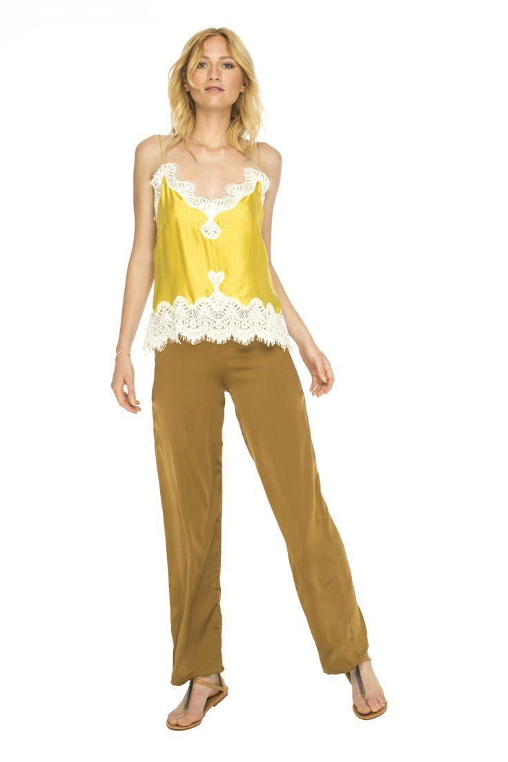 fashion, designer, handmade fashion, pants