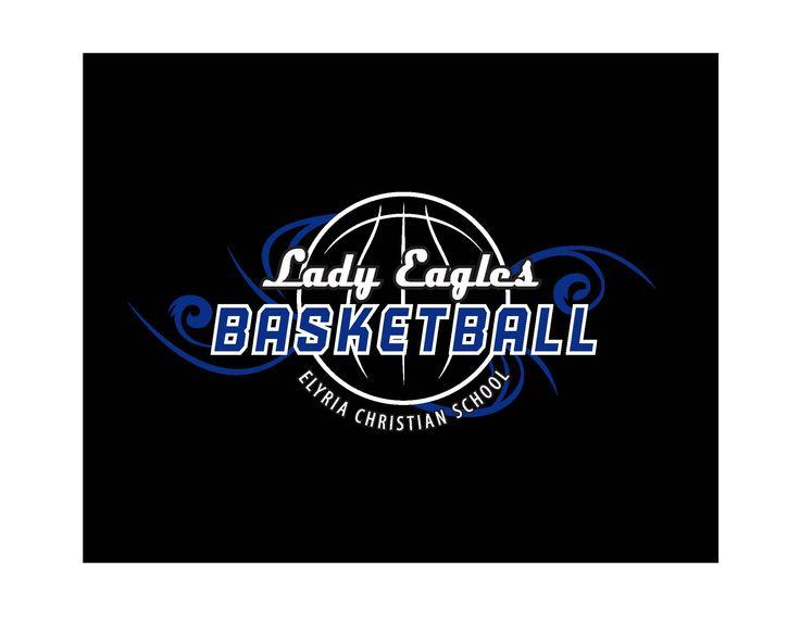 our girls basketball shirt design basketball pinterest girls basketball - Basketball T Shirt Design Ideas