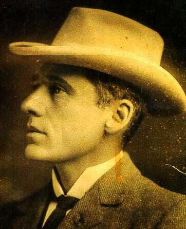 "1895- Banjo Paterson wrote ""Waltzing Matilda"" about an itinerant worker who drowns himself after getting caught stealing a sheep.  Paterson became one of Australia's most successful writers, telling mostly romanticized tales of Australian rural life for his fellow city dwellers."
