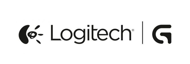 Logitechs Prodigy peripherals target casual gamers   With the rise of eSports and competitive online gaming in the past few years the major gaming peripheral manufacturers have been in an arms race of creating the best keyboards mice and headsets humanly possible. With the emphasis on giving its players the fastest response times and high quality aircraft grade aluminumit often makes these products quite expensive. High prices are often intimidating for a large unsung majority of casual…