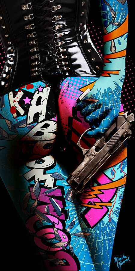 5 Best Dope Wallpapers Iphone X Walpaper Art Painting Pop Art