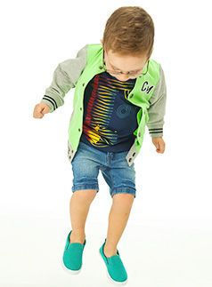 Summer collection 2013. Boys Fashion    www.charlieandmekids.com