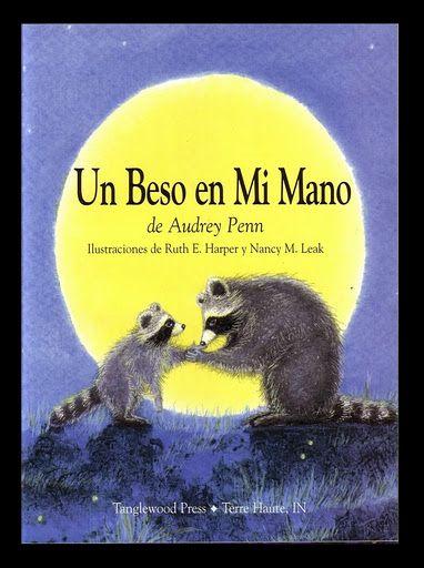 41 best Libros y cuentos infantiles images on Pinterest ...