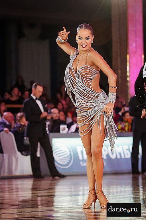 Кубок Мира по латиноамериканским танцам в Кремле 2015: лучшие пары приехали в Москву - самые свежие новости на портале Dance.ru