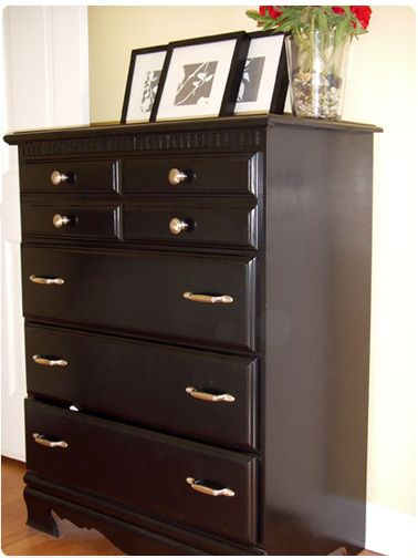 Best 25 Dresser Refinish Ideas On Pinterest Redone Dressers White Wood Dresser And Restored