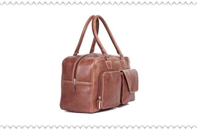 Veganväska // Vegan bag  Jack från Matt & Nat // Jack by Matt & Nat  #Vegan #Väska #Väskor #Bag #Bags