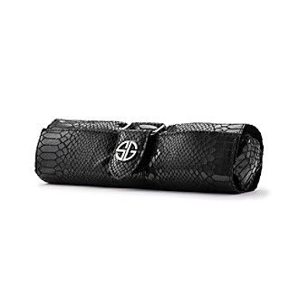 Studio Gear® Brush Roll Wrap Gift With Purchase